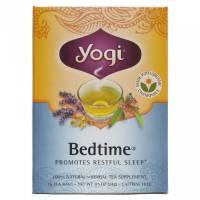 Yogi - Yogi Bedtime Tea 16 bag