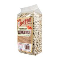 Grocery - Macrobiotic - Bob's Red Mill - Bob's Red Mill Cannellini Beans 24 oz (4 Pack)
