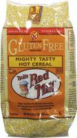 Grocery - Gluten Free - Bob's Red Mill - Bob's Red Mill Gluten Free Mighty Taste Hot Cereal 24 oz (4 Pack)