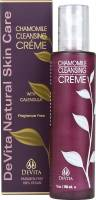 Devita International, Inc. - Devita International, Inc. Chamomile Cleansing Creme 5 oz