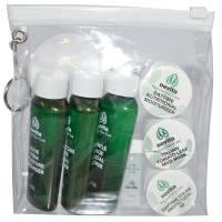 Devita International, Inc. - Devita International, Inc. Try-Me Kit Oily/Acne 9 pc