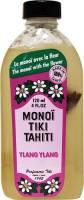 Monoi Tiare - Monoi Tiare Coconut Oil Ylang Ylang 4 oz