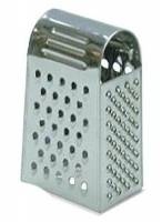 BuyItHealthy Collection - Kitchen - BIH Collection - BIH Collection Mini Chocolate Grater