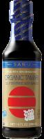 Gluten Free - Sauces & Spreads - San-J - San-J Organic Tamari 10 oz (6 Pack)