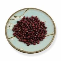 Macrobiotic - Beans & Lentils - Goldmine - Goldmine Japanese Hokkaido Azuki Beans Heirloom Quality 1 lb