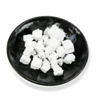 Macrobiotic - Dried Foods - Ohsawa - Ohsawa Organic Kuzu 1 lb