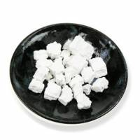 Macrobiotic - Dried Foods - Ohsawa - Ohsawa Organic Kuzu 3.5 oz