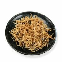 Macrobiotic - Dried Foods - Ohsawa - Ohsawa Sun-Dried Shredded Daikon 1.76 oz