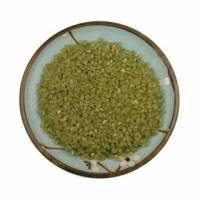Macrobiotic - Grains - Goldmine - Goldmine Organic Jade Pearl Bamboo Rice 11 lb