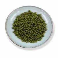 Macrobiotic - Beans & Lentils - Goldmine - Goldmine Organic Mung Beans 1 lb