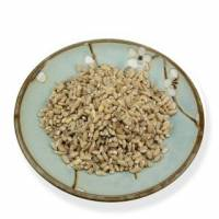 Macrobiotic - Grains - Goldmine - Goldmine Organic Pearled Barley 1 lb