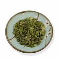 Goldmine Organic Pumpkin Seeds 5 lb