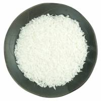 Macrobiotic - Dried Foods - Goldmine - Goldmine Organic Shredded Coconut 25 lb