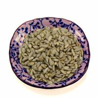 Goldmine Organic Sunflower Seeds USA Grown 1 lb