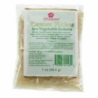 Macrobiotic - Sea Vegetables - Ohsawa - Ohsawa Pearl Organic Short Grain Brown Rice 2 lb