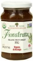 Macrobiotic - Spreads - Rigoni Di Asagio - Rigoni Di Asagio Organic Fig Spread 9.17 oz