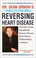 Books - Personal Development - Books - Dr. Dean Omish's Program For Reversing Heart Disease