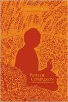 Books - Personal Development - Books - Path of Compassion Stories From The Buddha's Life - Thich Nhat Hanh