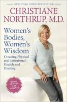Books - Personal Development - Books - Women's Bodies Women's Wisdom - Christiane N.
