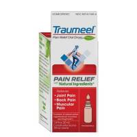 Health & Beauty - Pain Relief - Medinatura - Medinatura T-Relief Pain Oral Drops 50 ml