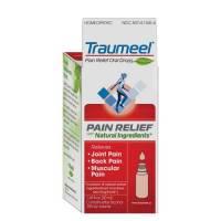 Medinatura T-Relief Pain Oral Drops 50 ml