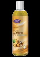Health & Beauty - Moisturizers - Life-Flo Health Care - Life-Flo Healthcare Pure Almond Oil 16 oz