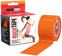 """RockTape Kinesiology Tape for Athletes Orange 2"""""""