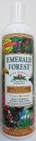 Emerald Forest - Emerald Forest Botanical Shampoo Citrus Blossom 12 oz