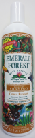 Emerald Forest - Emerald Forest Moisturizing Shampoo Citrus Blossom 12 oz
