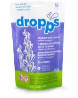 Dropps - Dropps Liquid Scent Pacs Lavender 16 ct
