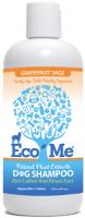 Pet - Shampoos & Conditioners - Eco Me - Eco Me Dog Shampoo Grapefruit Sage 16 oz