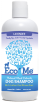 Pet - Shampoos & Conditioners - Eco Me - Eco Me Dog Shampoo Lavender 16 oz