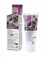 Dr Scheller - Dr Scheller Black Currant & Marula Refreshing Moisture Care Night 1.4 oz