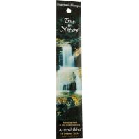 Auroshikha Candles & Incense Incense Perfection (Frangipani) 10 gm