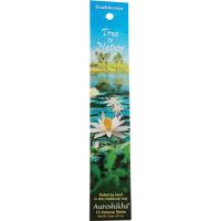 Auroshikha Candles & Incense Incense Frankincense (Peace Maddipal) 10 gm