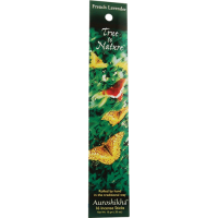 Auroshikha Candles & Incense Incense French Lavender 10 gm