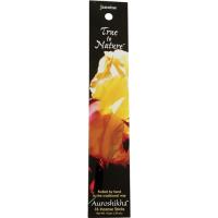 Auroshikha Candles & Incense Incense Jasmine (Purity) 10 gm