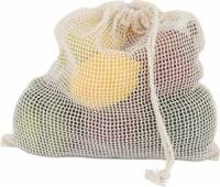 Home Products - Bags, Pouches & Boxes - Eco-Bags Products - Eco-Bags Products Produce Bag Net Sack