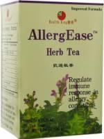 Health King Allergease Tea 20 bag