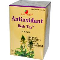 Health King Antioxidant Tea 20 bag