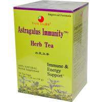 Health King Astragalus Tea 20 bag