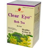 Health King Clear Eye Tea 20 bag