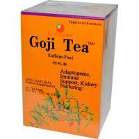 Health King Goji Tea 20 bag