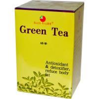 Health King Green Tea 20 bag
