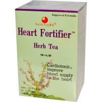 Health King Heart Fortifier 20 bag