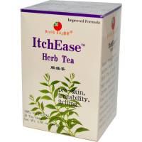 Health King ItchEase Tea 20 bag