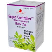 Health King Sugar Controller Tea 20 bag