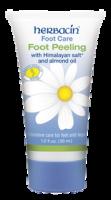 Health & Beauty - Foot Care - Herbacin - Herbacin Foot Peeling 1 oz