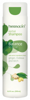 Herbacin - Herbacin Herbal Collection Shampoo-Balance for Oily Hair 8.3 oz