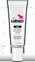 Skin Care - Serums - The Cream - The Cream Age Defying Eye Serum 0.68 oz